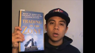 Download Best Forex Books For Beginners | Trading In The Zone Review Part 1 Video