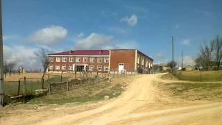 Download QOBUSTAN RAYONU CEYIRLI KENDi Video
