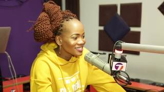 Download RUBY: Mange Kimambi / Anakuua / Unafiki Mwingi Sana Bongo Fleva! Kiburi, Jeuri! Video