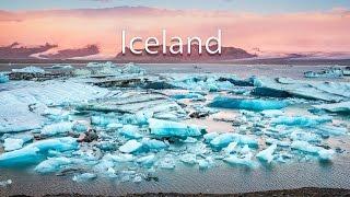 Download Visions of Iceland (M83 Un Nouveau Soleil ) Video