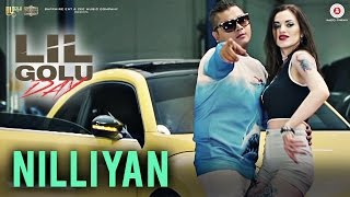 Download Nilliyan - Official Music Video | Lil Golu | Artist Immense Video