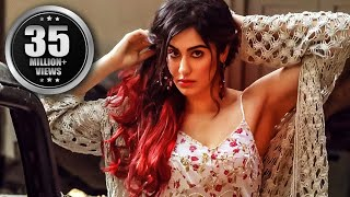 Download Adah Sharma (2017) Full Hindi Dubbed Movie | South Indian Movies Dubbed in Hindi Full Movie Video