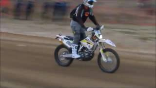 Download SC0RE Baja 1000 2016 Motos Video