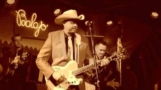 Download Deke Dickerson - Mexicali Rose Video