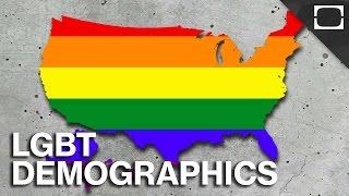 Download How Gay Is America? Video
