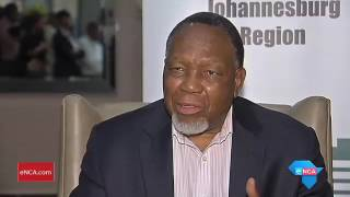 Download ANC must own up to mistakes: Motlanthe Video