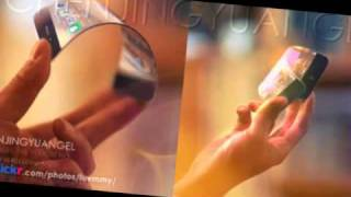 Download iphone 5 concept designs Video