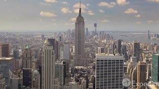 Download New York City - City Video Guide Video