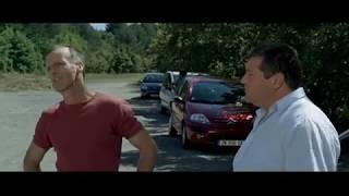 Download EXTRAITS DU FILM LE ROI DE L'EVASION D'ALAIN GUIRAUDIE Video