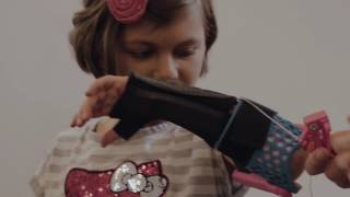 Download Be Boundless: Innovation for Everyone Video