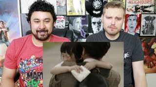 Download Daddy Lies ″My Father is a Liar″ (MetLife Heart-touching Commercial) REACTION! Video