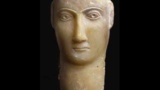 Download Faces of Ancient Yemen Video