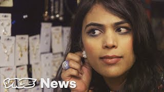 Download Blackout Ep. 1: Being LGBT in the Islamic Republic of Pakistan Video