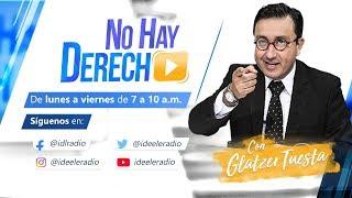 Download No Hay Derecho - [27-01-2020] Video