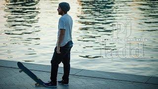 Download PJ Ladd | A Beautiful Compilation Video