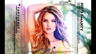 Download Stylish Dp Editing For Girls 2018 || PicsArt Dp Editing Tutorial 2018 Video