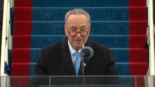 Download Schumer: Trump's Obamacare order 'meaningless... Video