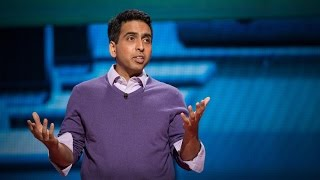 Download Let's teach for mastery - not test scores | Sal Khan Video