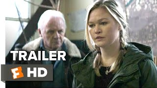 Download Blackway Official Trailer #1 (2016) - Anthony Hopkins, Julia Stiles Thriller HD Video