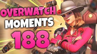 Download Overwatch Moments #188 Video