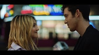 Download Lauv ft. Julia Michaels - There's No Way Video