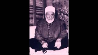 Download ANTEP ELLERİNDE DOĞDU BİR GÜNEŞ BİLAL BABAM Video