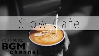 Download Chill Out Jazz Music - Saxophone Jazz Music - Smooth Jazz Music For Work, Study, Sleep Video