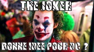 Download The Joker : vraie bonne idée pour DC ? Video