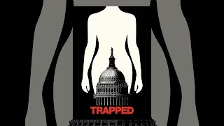 Download Trapped Video