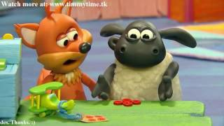 Download Timmy Time s02e11 Count On Timmy,Timmy Makes A Splash Video