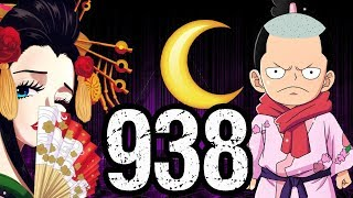 Download One Piece Chapter 938 Review ″A Plan Foiled!″ Video