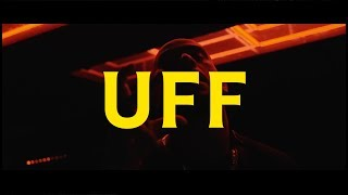 Download VEYSEL - UFF feat. GZUZ (prod. MIKSU & MACLOUD) Video