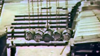 Download DEW LINE 1957 Documentary Video