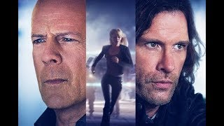 Download New Sci fi Movies 2017 Full Movies - Action Movies Full Length English - Best Lawyer Movies Video