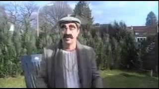 Download Türkisches Lied zum lachen Video