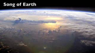 Download NASA Space Sounds Video
