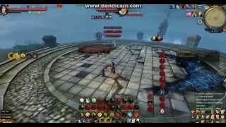 Download Age of Wushu - Sky ladder Video