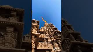 Download Jay Dwarkadhish Whatsapp Status Video