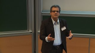 Download Lior Rokach - Recommender Systems: Twenty years of research Video