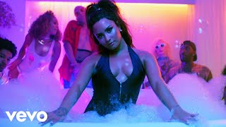 Download Demi Lovato - Sorry Not Sorry Video
