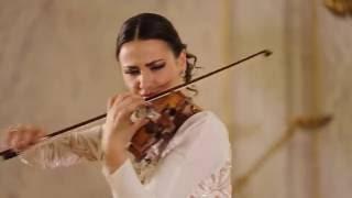 Download Pablo de Sarasate - Zigeunerweisen Gypsy Airs Melodii Lautaresti Video