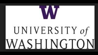 Download university of washington Video