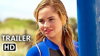 Download RIP TIDE Official Trailer (2017) Family Movie HD Video