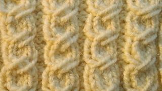 Download Knitting Pattern 52 / बुनाई डिज़ाइन 52 Video