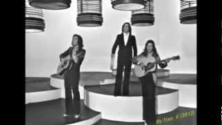 Download Maravillosos años 60 y 70, la musica. [HQ] - Part. 1 Video
