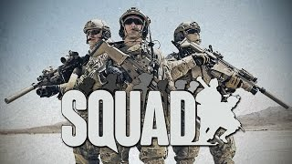 Download Squad - Episode 1 - Introduction! (Pre-Alpha) Video
