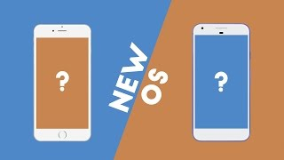 Download Why are there no new Mobile Operating Systems? Video