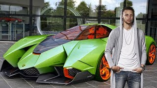 Download The Rich Life Of Stephen Curry ★ 2019 Video