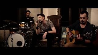 Download Raviş - Güzel Kadın [ @ravismuzik ] Video