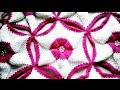 Download Part-2 ,Crosia thalpos design, woolen rumal,Thalposh #16,by||Santosh All Art|| Video
